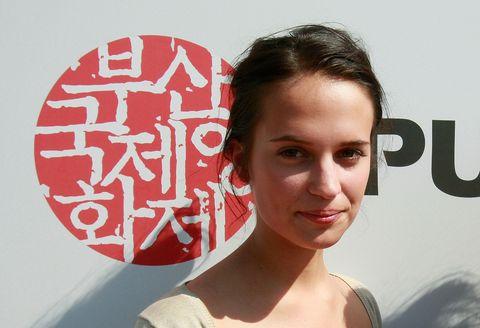 2010 Pusan International Film Festival - Day 4