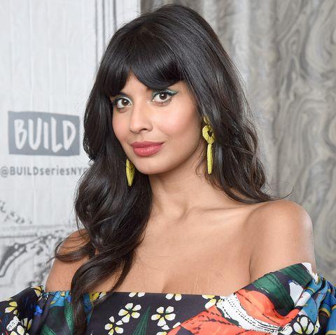 Celebrities Visit Build - September 26, 2019
