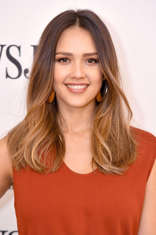 12 Best Medium Length Hairstyles, Haircuts, and Hair Ideas 12