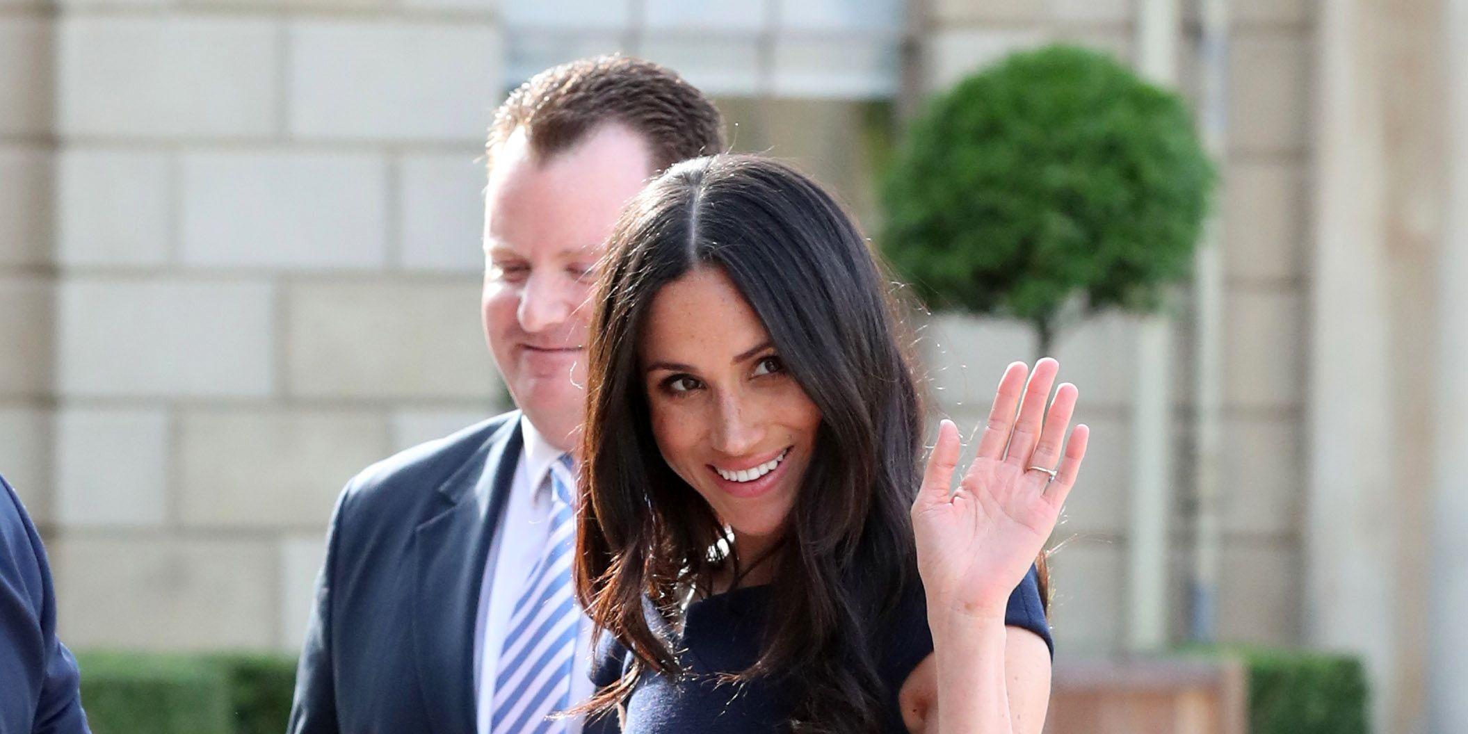 meghan-markle-dieet-royal-wedding