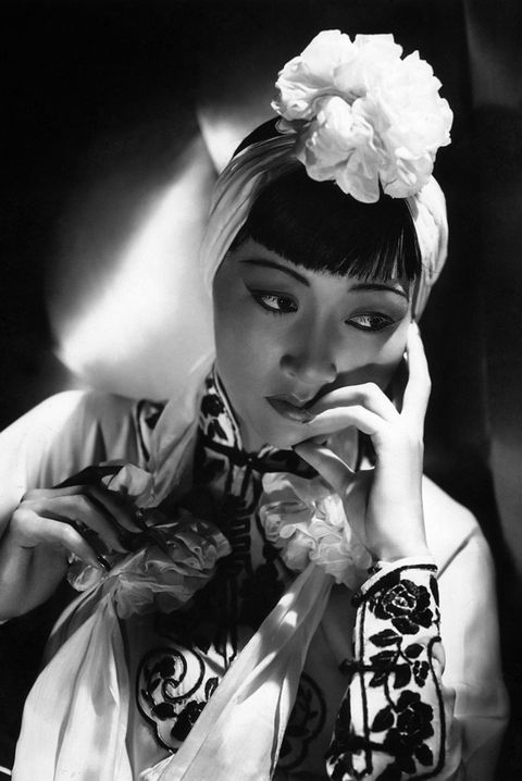 actress-anna-may-wong-in-a-scene-from-th