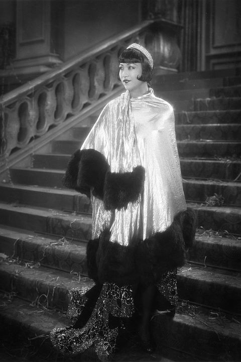 anna may wong most iconic jewelry movie moments of all time