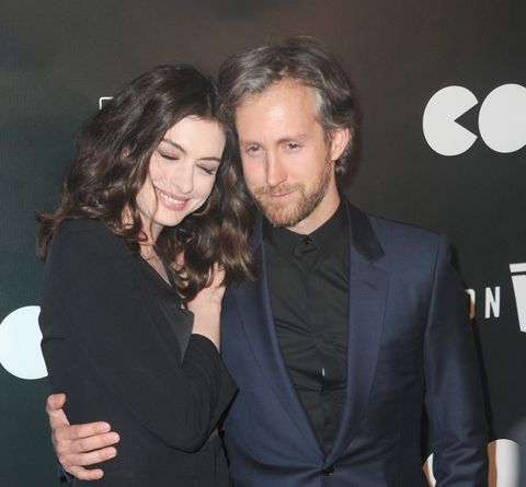 """Premiere Of Neon's """"Colossal"""" - Arrivals"""