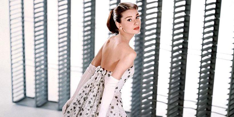 Audrey Hepburn TV Show News, Cast, Premiere Date