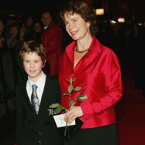 mary poppins   london premiere  press night