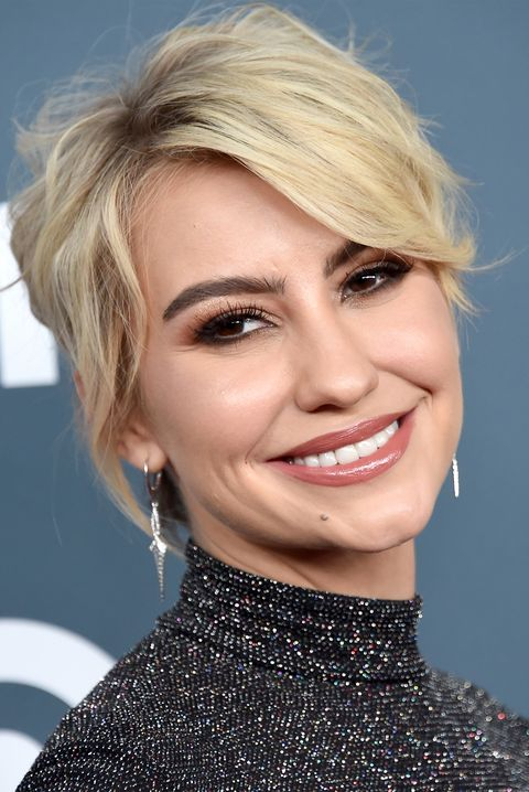 40 Best Short Pixie Cut Hairstyles 2019 Cute Pixie