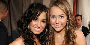 Nickelodeon's 2009 Kids' Choice Awards - Red Carpet