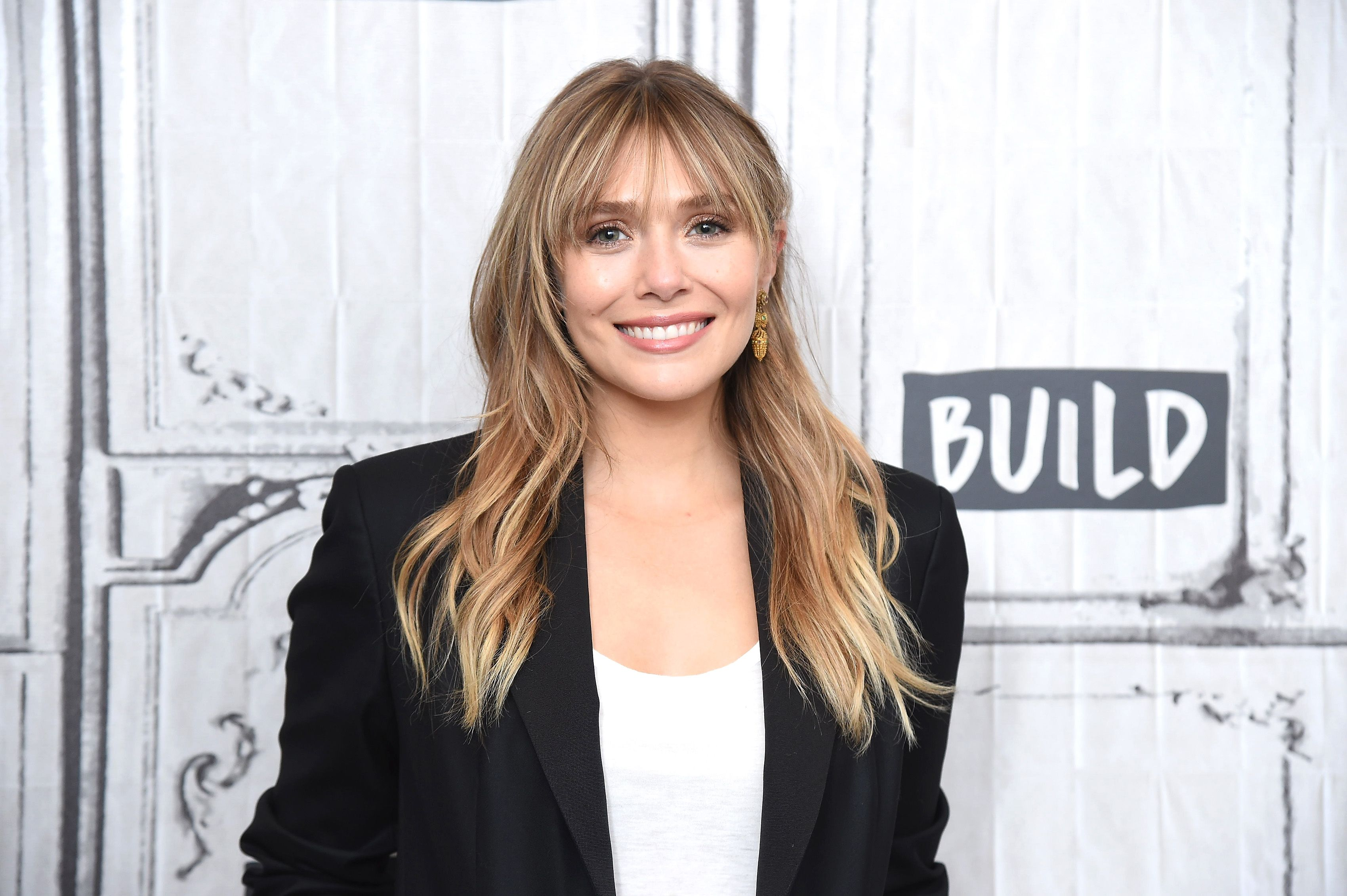15 Best Hairstyles With Bangs for 2020