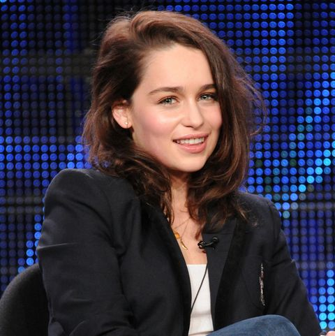 HBO Winter 2011 TCA Panel