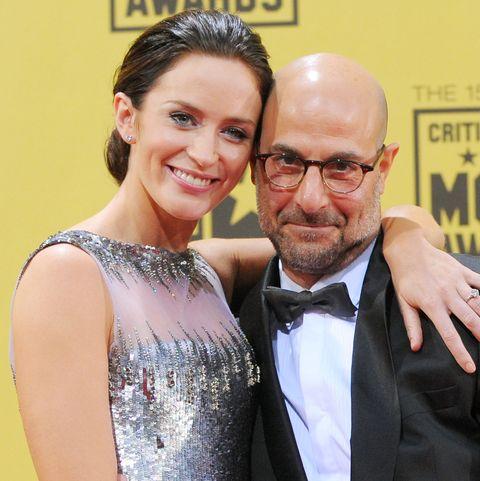 15th annual critics' choice movie awards   arrivals