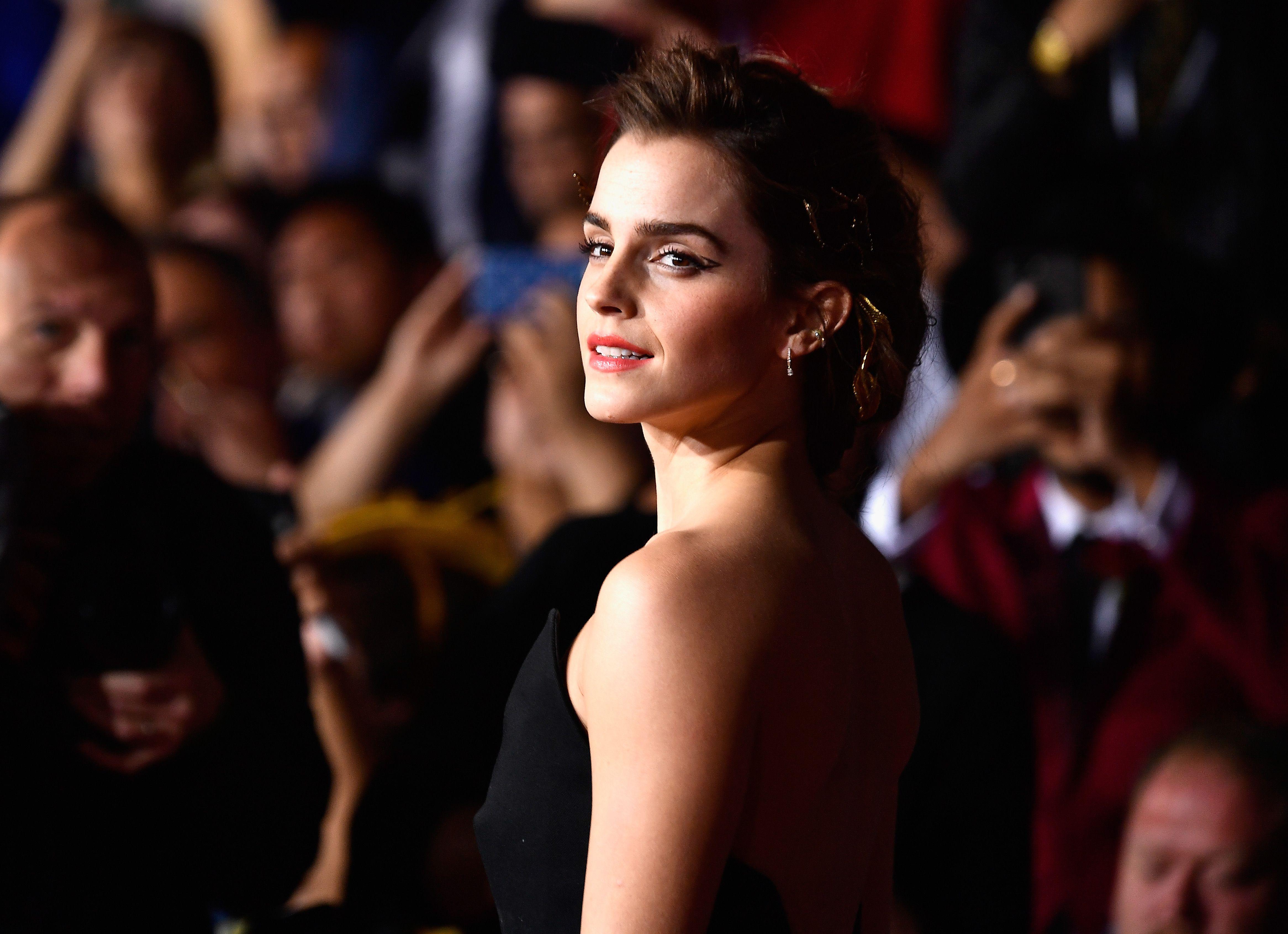 Who Is Emma Watson Dating Emma Watson Boyfriend