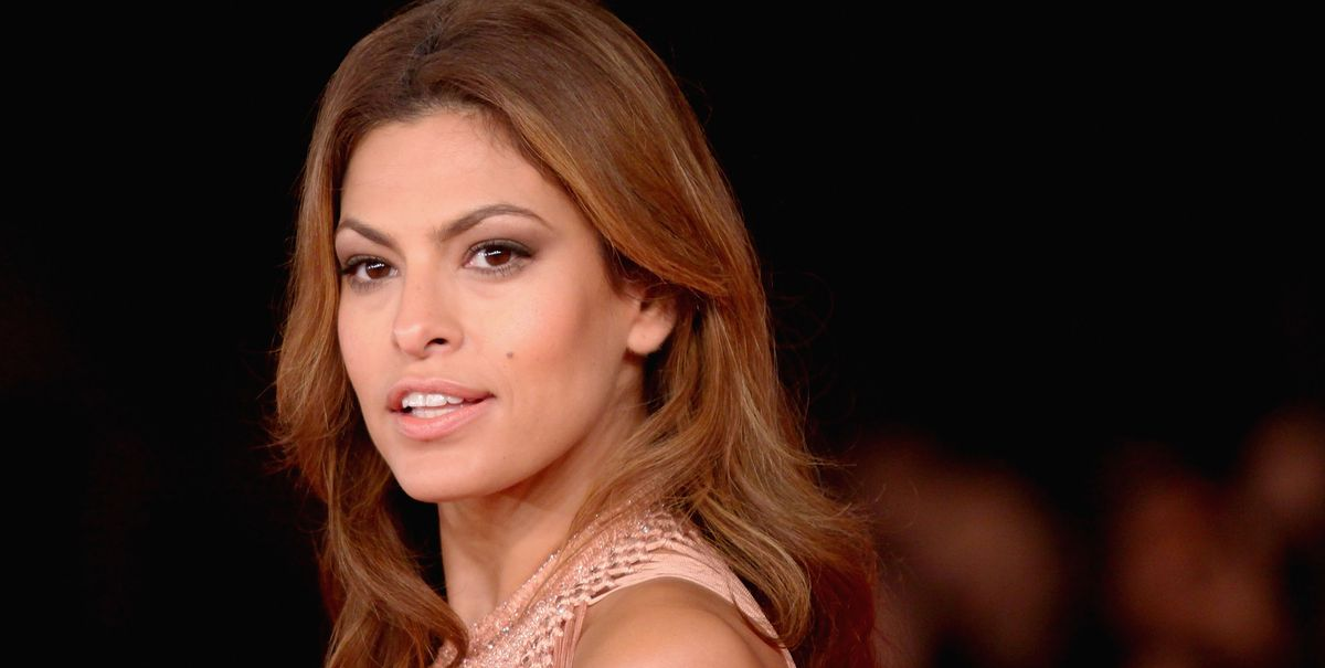 Eva Mendes' Latest Instagram Set Off a Parenting Debate About Spanking