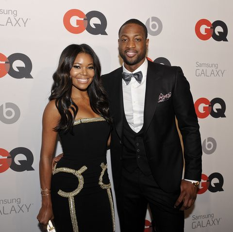 gq  lebron james all star party sponsored by samsung galaxy and beats   arrivals