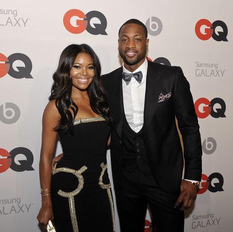 Athletes dating celebrities updating steam information stuck