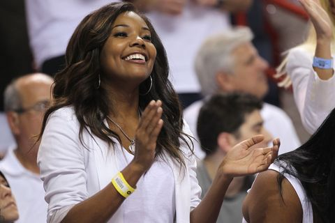 Inside Gabrielle Union and Dwayne Wade's One-of-a-Kind Love Story