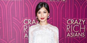 'Crazy Rich Asians' Philadelphia Screening