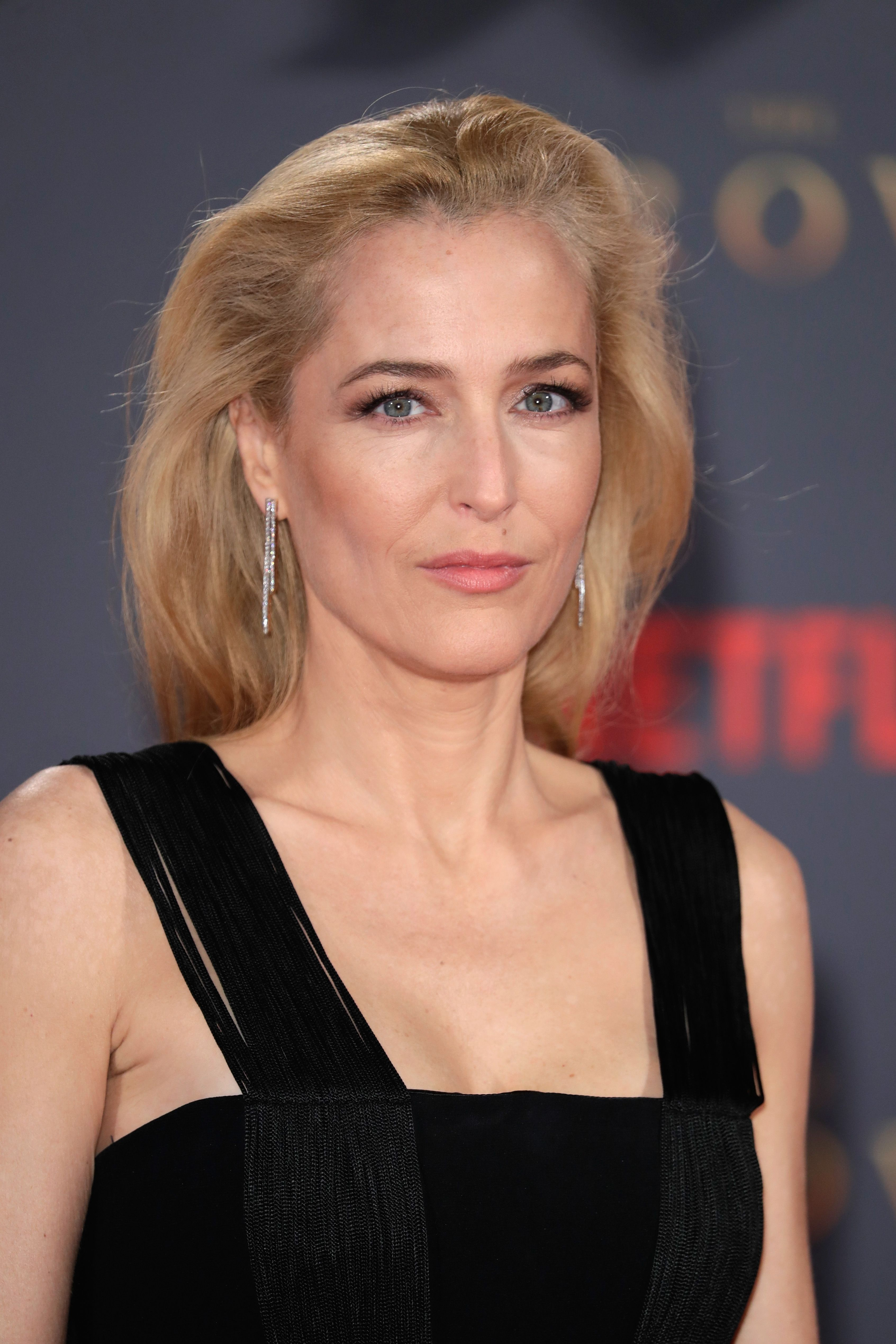 Fotos Gillian Anderson nude (93 foto and video), Tits, Paparazzi, Instagram, legs 2015