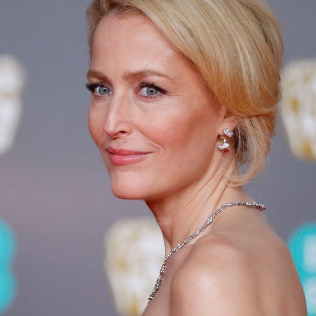 britain entertainment film awards bafta