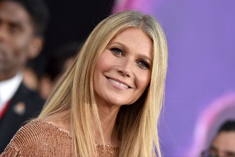 b711614f637 Why we all need to give Gwyneth Paltrow a break this Christmas
