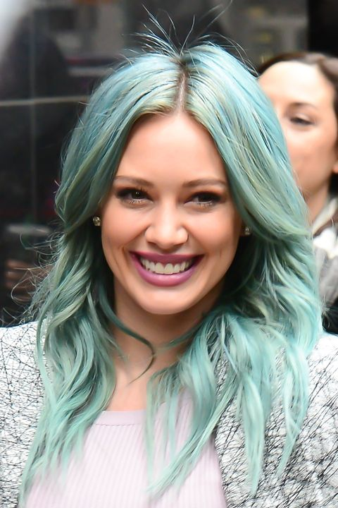60 Best Hair Colors 2021 Top Hair Color Trends Ideas For 2021