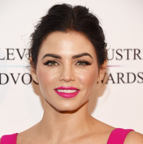 jenna dewan dating someone