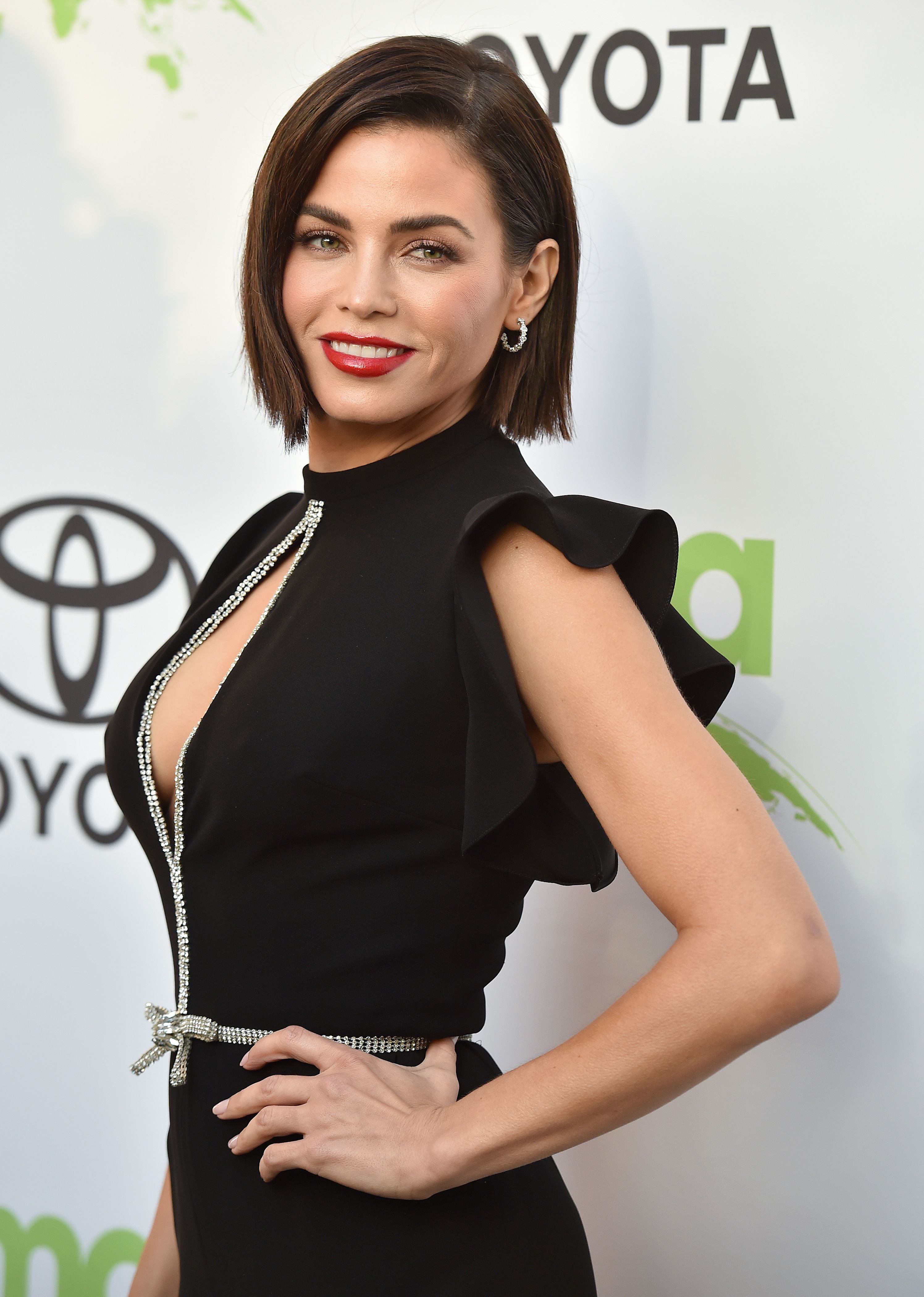 Images Jenna Dewan nude (61 photo), Sexy, Fappening, Instagram, legs 2015