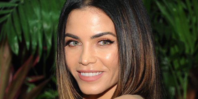 Jenna Dewan Opens Up About What Led To Her Divorce From Channing Tatum