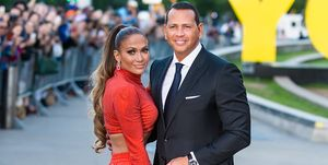 Jennifer Lopez Alex Rodriguez quotes