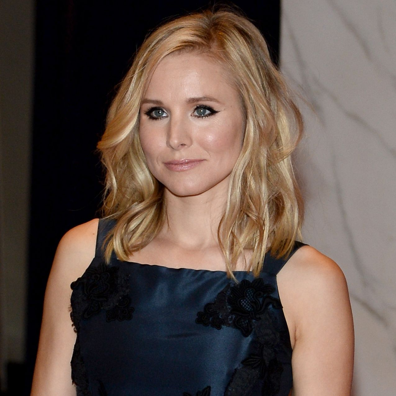 """""""I felt worthless, like I had nothing to offer."""" """"For me, depression is not sadness. It's not having a bad day and needing a hug. It gave me a complete and utter sense of isolation and loneliness,"""" Kristen Bell wrote in Time in May 2016, when she decided to help others by opening up about her battle with depression. """"Its debilitation was all-consuming, and it shut down my mental circuit board. I felt worthless, like I had nothing to offer, like I was a failure. Now, after seeking help, I can see that those thoughts, of course, couldn't have been more wrong."""""""