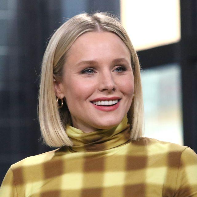 celebrities visit build   february 21, 2020