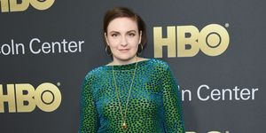 Lincoln Center's American Songbook Gala - Arrivals