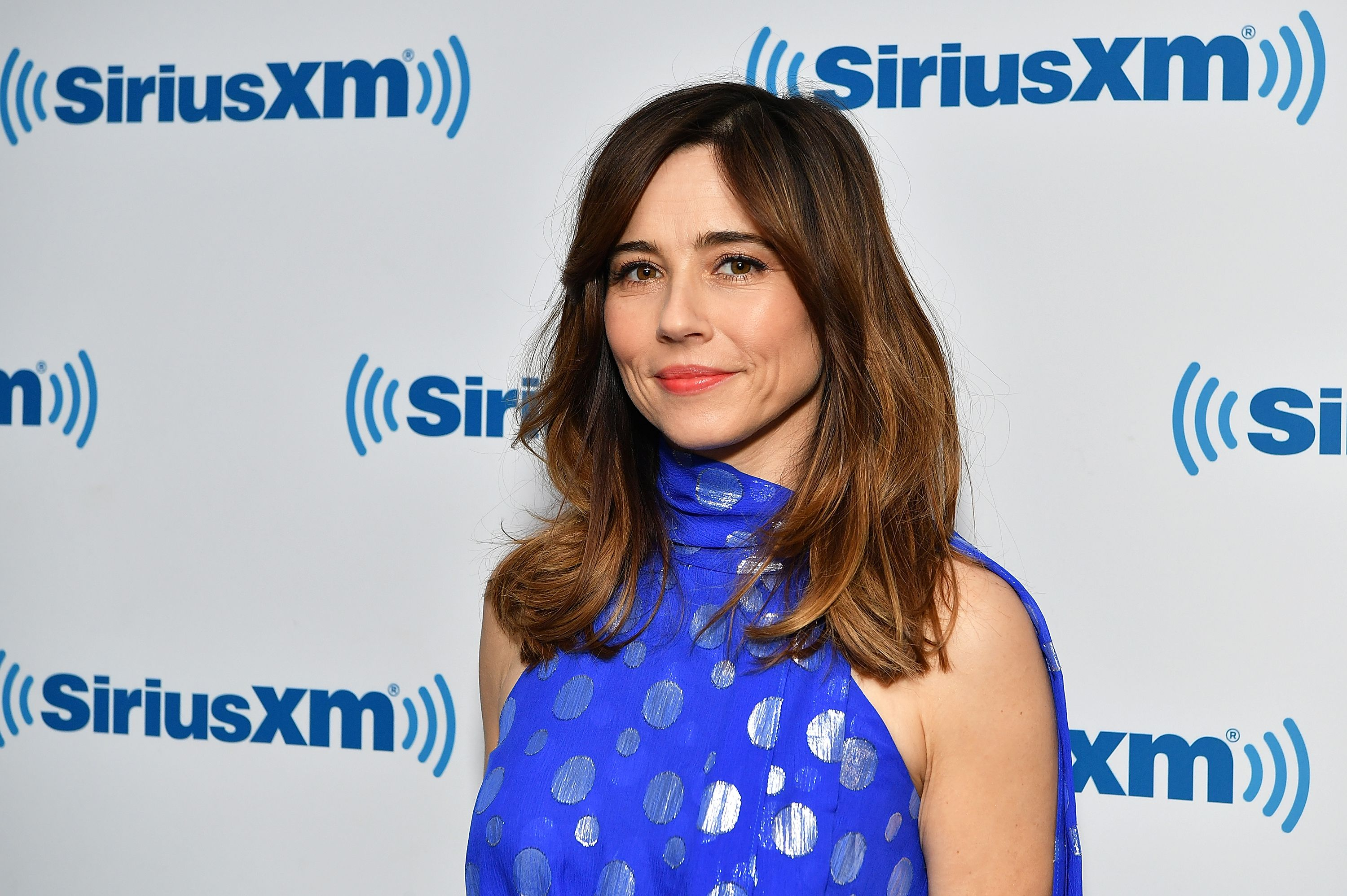 Dead to Me' Star Linda Cardellini's Most Memorable Movies