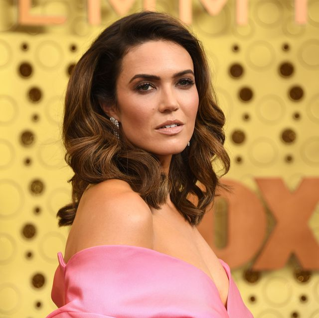 Emmys 2019 Hair and Makeup Looks - Emmy Awards Red Carpet Beauty