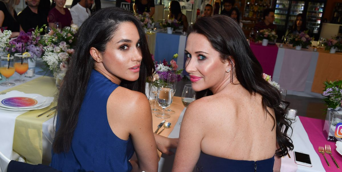 actress meghan markle and jessica mulroney attend the news photo 1592421143 jpg?crop=1 00xw:0 752xh;0,0 0865xh&resize=1200:*.'