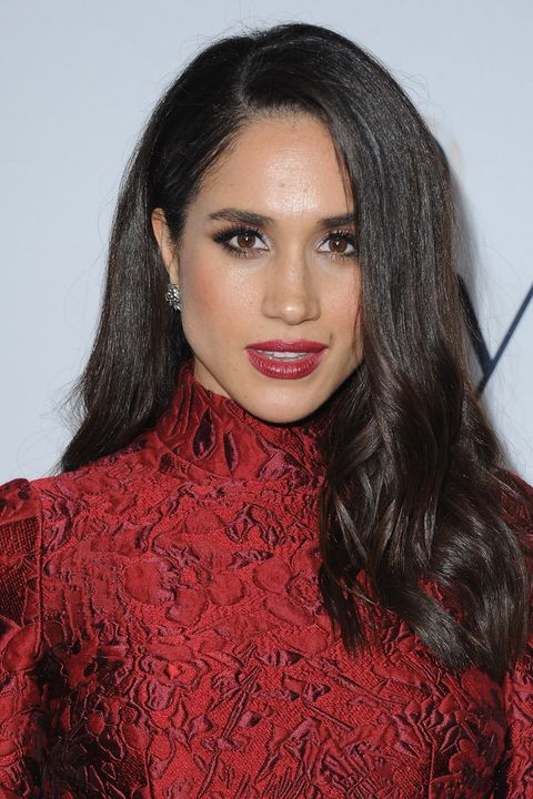 state hair style 20 hairstyles easy hair 7657 | actress meghan markle arrives at elles 6th annual women in news photo 505998188 1541172719.jpg?crop=0