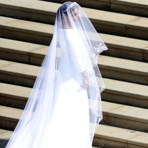 Meghan Markle Wedding Dress Designer.Meghan Markle S Wedding Dress Designer Claire Waight Keller Reveals