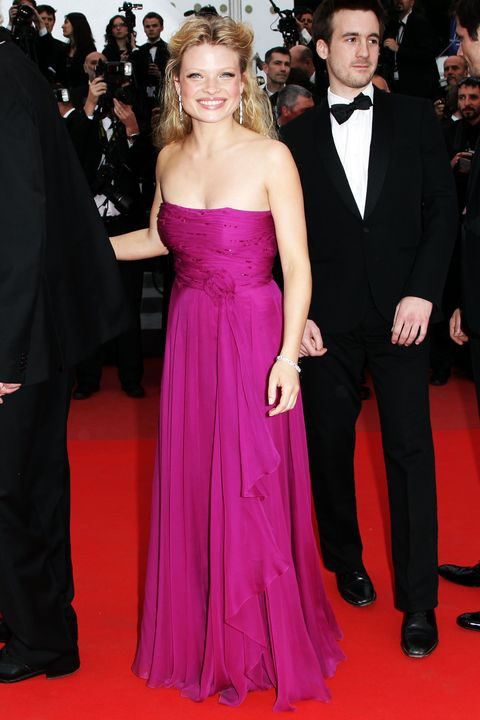 the princess of montpensier   premiere   63rd cannes film festival