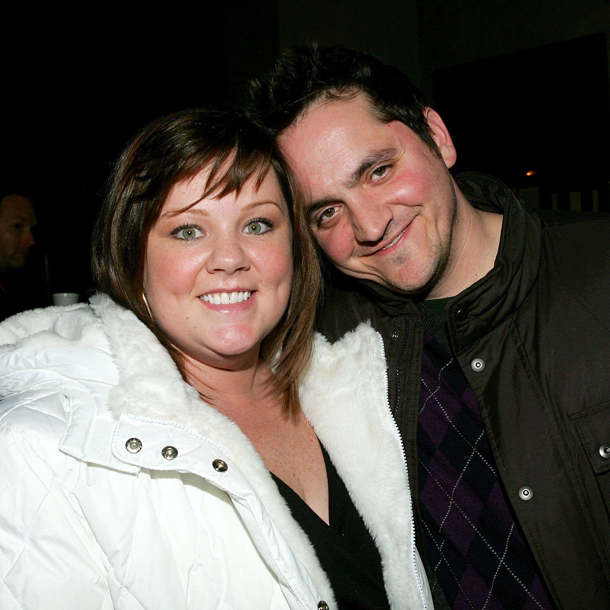 Sundance Film Festival '07 - 'The Nines' Premiere Party