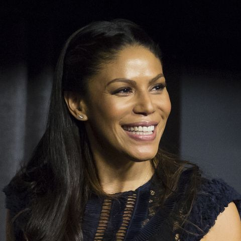 greenleaf s merle dandridge shares best advice she got from oprah