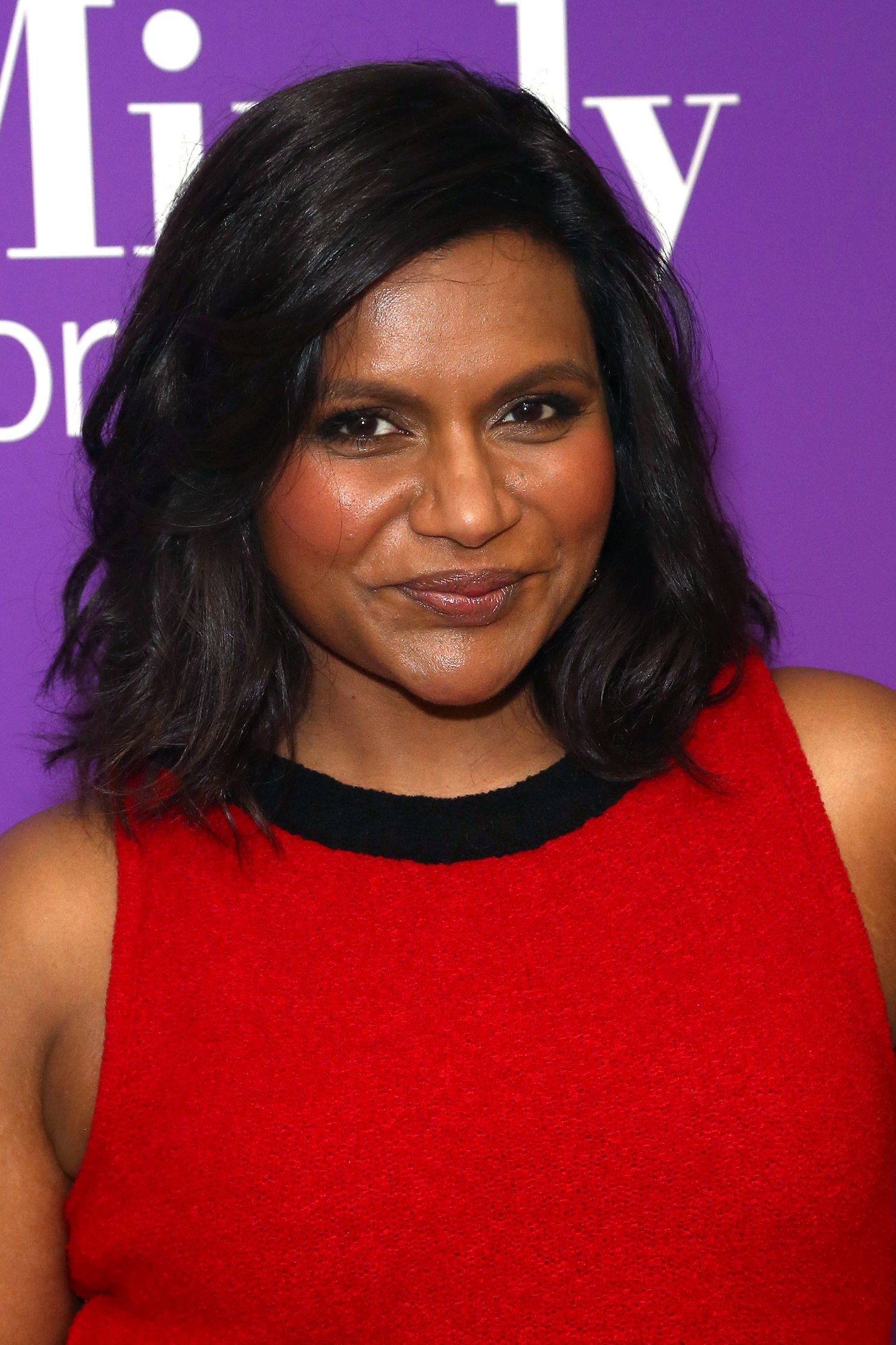 Hulu's 'The Mindy Project' FYC @ UCB - Arrivals
