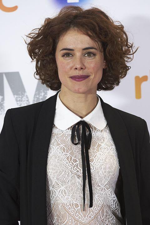 Patricia López Arnáiz