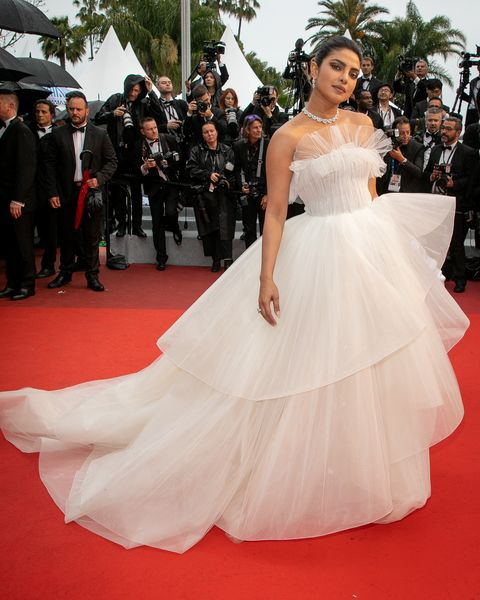 """les plus belles annees d'une vie"" red carpet   the 72nd annual cannes film festival"