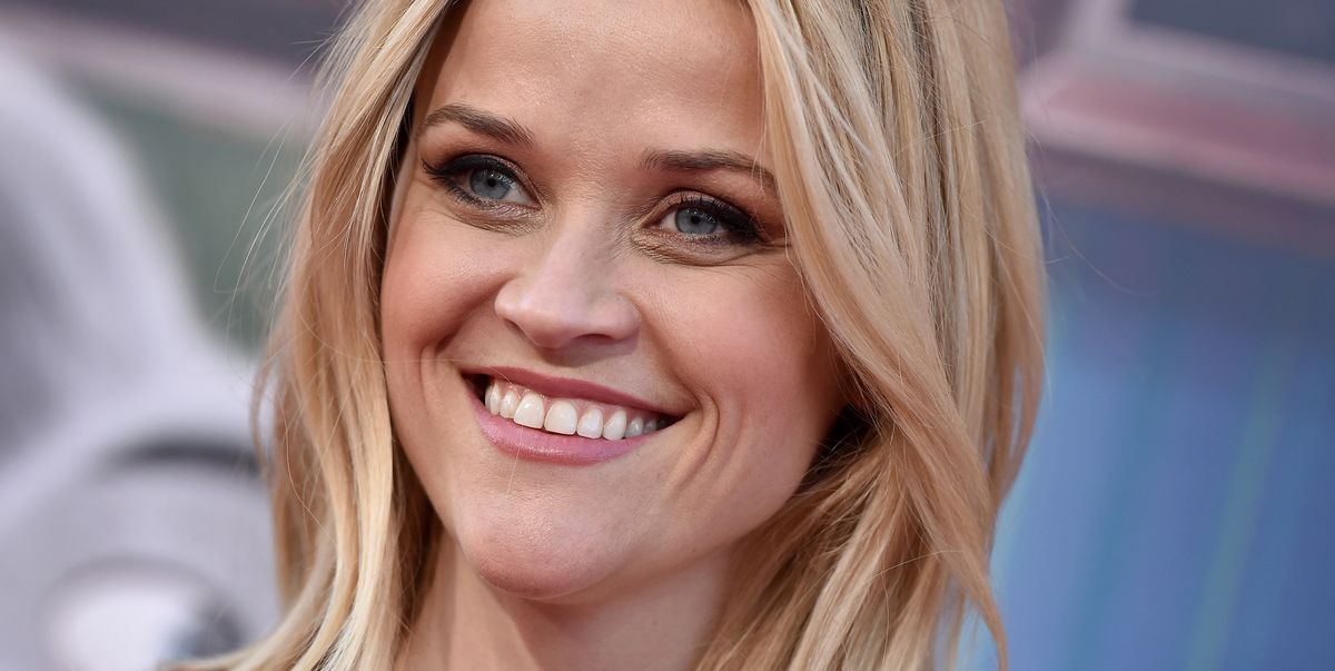 Reese Witherspoon Style Evolution Reese Witherspoon Fashion Through The Years