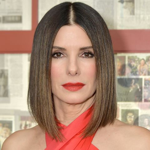 50 Best Short Hairstyles For Women In 2021 How To Style Short Hair