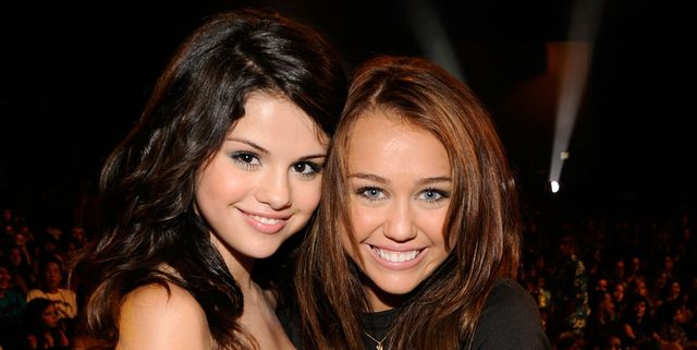 2008 teen choice awards   backstage and audience