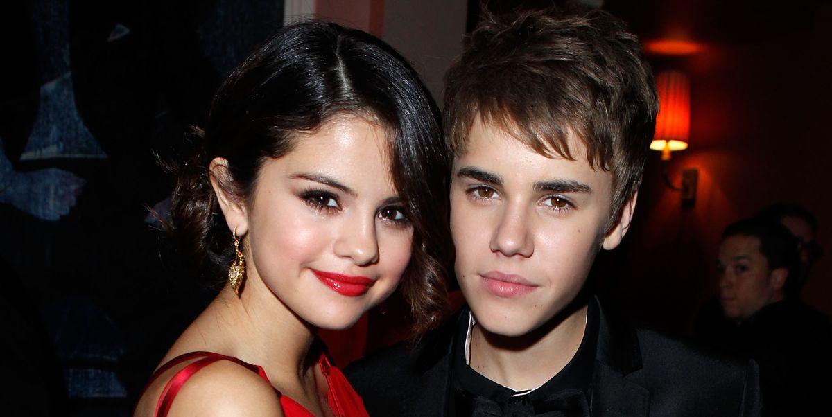 are justin and selena still dating may 2012