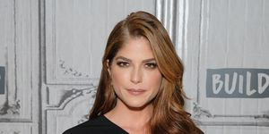 selma blair multiple sclerosis