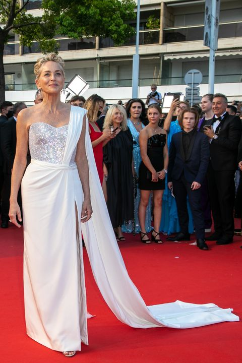 look cannes 2021