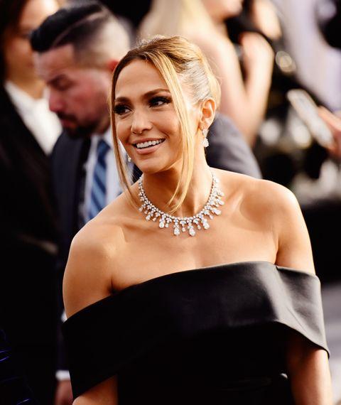 26th Annual Screen Actors Guild Awards, Fan Bleachers