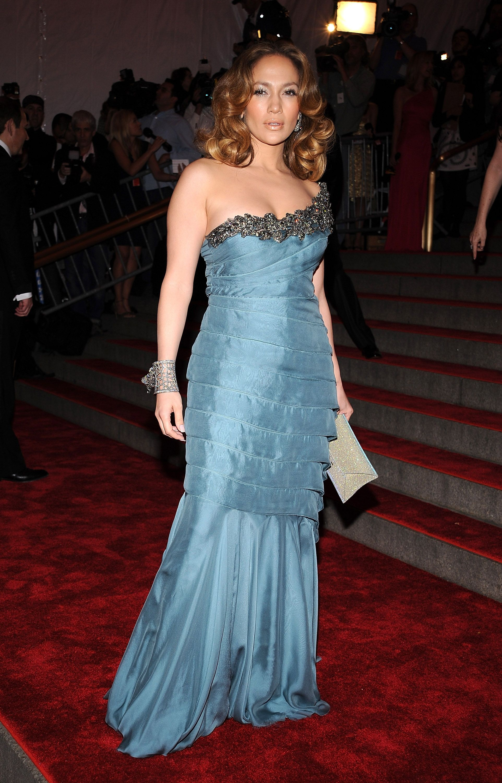 Jennifer Lopez S Best Fashion Moments J Lo Outfits
